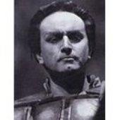 Ernest Blanc