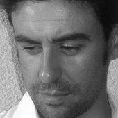 Frederic Sanchez