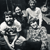 Creedence+Clearwater+Revival.png