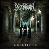 Obedience (2014)