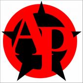 Attacca Pesante logo