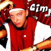 Gimpson