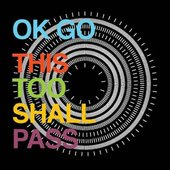 This Too Shall Pass (instrumental)