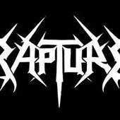 logo (Greece)