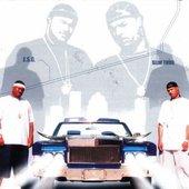 E.S.G. & Slim Thug