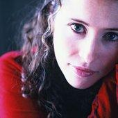 Andrea Revel