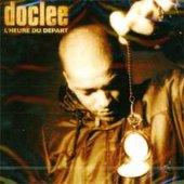 Doc Lee