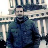 Paul Udarov
