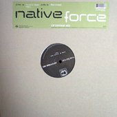 native_force
