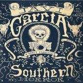 Javi Garcia & Cold Cold Ground