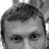 Геннадий Панфилов (Hyperwind)
