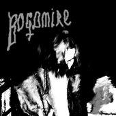 Bogomire (2003)