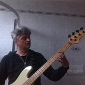 Bathroom sessions