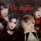 De Stijllia