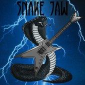 Snake Jaw