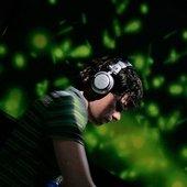 DJ Schultz