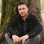 Thomas Traspedini