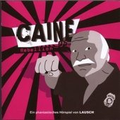 Caine Folge 05 Rebellion