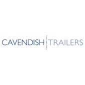 Cavendish Trailers