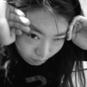 Mori Chieko