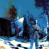 Soul On Ice Vinyl