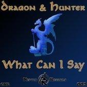 Hunter & Dragon
