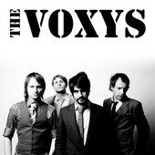 The Voxys