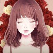 official illustration from promo for Flower Rail.jpg