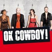 OK Cowboy!