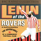 Lenin Of The Rovers
