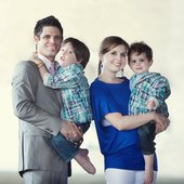 Holly Furtick