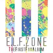 E.L.F. Zone