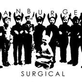 Manburger Surgical