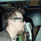 allston, ma  02/2010