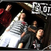 Slotiy