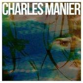 Charles Manier – Untitled