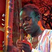 Idrissa Sissokho