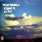 Victoria King's Jazz