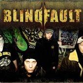 Blindfault