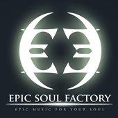 Epic Soul Factory