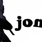 joniveli