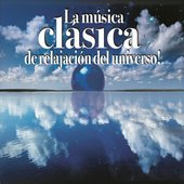 Moonlight Sonata: Adagio