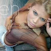 Jennifer Newberry