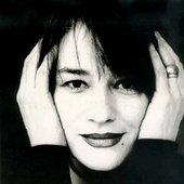Ulla Meinecke 1996