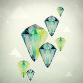French Horn Rebellion - This Moment (Jacuzzihidive Remix)