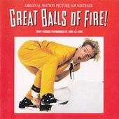 Jerry Lee Lewis - Great Balls of Fire - front.jpg