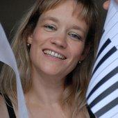 Margarete Babinsky