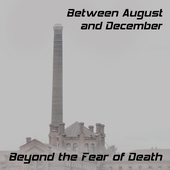 Beyond the Fear of Death album cover