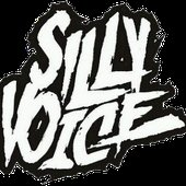 SILLY VOICE