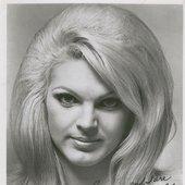 Linda Gayle
